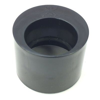 """4/""""-3/"""" Reducer 110 Inch To 82 Inch Solvent Weld Solid Pipe Reducer"""