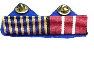 ribbon-bars-National-Medal-And-ADM