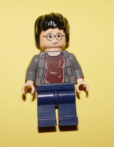 Lego Harry Potter zum aussuchen #1 4708,4758 und mehr