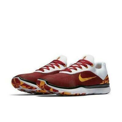 nike usc shoes