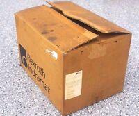 Bosch Rexroth Mhd112b-024-pp0-an Servo Motor