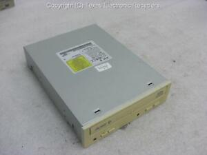 ACER 40X CD ROM DRIVER UPDATE