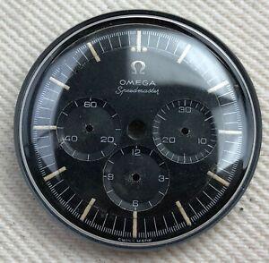 Vintage-Omega-321-Speedmaster-2998-Dial