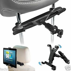 Adjustable-Universal-In-Car-Headrest-Seat-Mount-Holder-For-iPad-Tablet-7-034-To-11-034