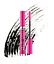 Miss-Sporty-Mascara-Instant-Volume-Studio-Lash-Ultra-Black-Easy-Application thumbnail 1