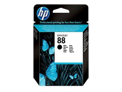 HP 88 - C9385AE Printer Cartridge