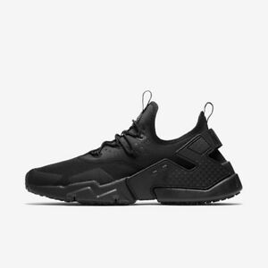 Nike 10 9 5 New Size Uomo 9 8 5 Drift Huarache 11 Shoe Trainer Air PxTzrawqP