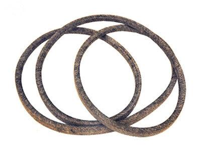 """Belt Made w// Kevlar Ferris 5022061 5103391 5103871 IS700Z /& IS3000 /& IS3100 61/"""""""