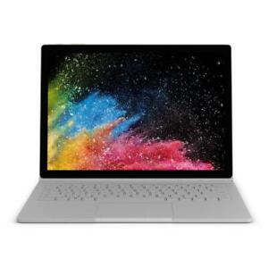 Microsoft-Surface-Book-2-13-Intel-Core-i5-8GB-RAM-256GB-SSD-Silver-8th-Gen
