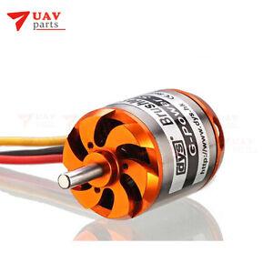 DYS-Brushless-Outrunner-Motor-D3548-3548-1100KV-for-RC-Models
