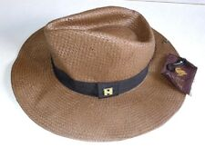 7deae2e600bca item 5 NWT Peter Grimm Afton Brown Hat with Ribbon Band PGR1638 One Size  -NWT Peter Grimm Afton Brown Hat with Ribbon Band PGR1638 One Size