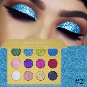 12-Colors-Glitter-Shimmer-Eyeshadow-Eye-Shadow-Palette-Eyes-Makeup-Cosmetic-New