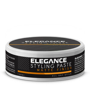 Elegance-by-SADAPACK-Styling-Hair-Paste-Matte-Finish-All-Day-Style-4-9oz