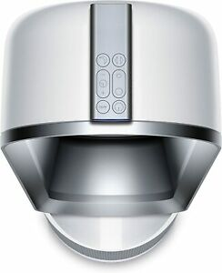 Dyson-Pure-Cool-Link-TP02-Wi-Fi-Enabled-Air-Purifier-White-Silver