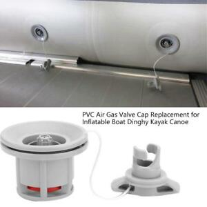 PVC-Air-Gas-Valve-Cap-For-Inflatable-Boat-Fishing-Boat-Raft-Airbed-Outdoor-Kayak