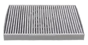 Innenraumluft für Heizung//Lüftung FEBI BILSTEIN 48541 Filter