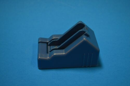 Canon Ink Cartridge Chip Resetter IP8100 IP8600 IX5000 MP500 MP510 MP600 MP770