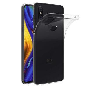Etui-Coque-Gel-UltraSlim-TPU-Clare-Silicone-Xiaomi-Mi-Mix-3-6-39-034-M1810E5A