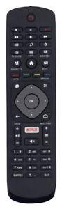 Telecomando-per-Philips-50PUT6262-12-50PUT6400-50PUT6400-12-50PUT6800-Nuovo