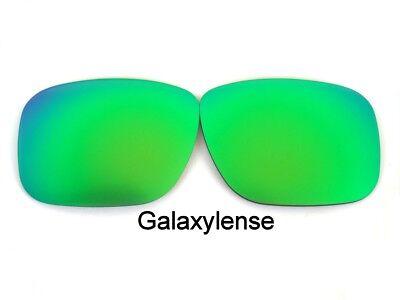 Galaxy Lenti Di Ricambio Per Spy Optic Helm Sole Verde Polarizzati Moda Attraente