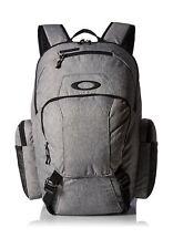 09556858df item 2 Oakley Men s Blade Wet Dry 30 Backpack Heather Grey One Size -Oakley  Men s Blade Wet Dry 30 Backpack Heather Grey One Size