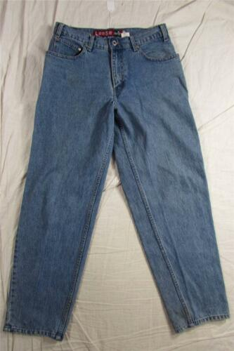 Tab Levi coupe d jeans ample Silver Vtg qFUEx4wPR