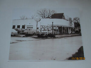 Car Dealerships In Lima Ohio >> Lima Ohio Nash Dealer 1951 Select Used Cars Neon Clock Signs