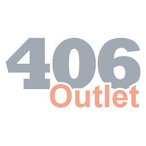 406outlet