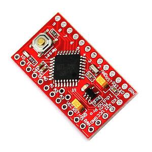 Pro Mini ATmega328 5V 16M compatible with Arduino NANO