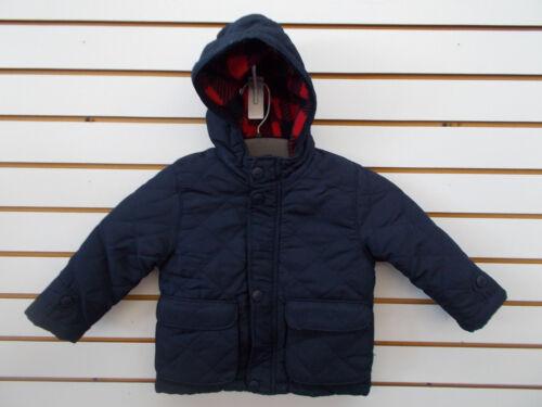 Infant /& Toddler Boys London Fog Assorted Jackets Size 18 Months 3T