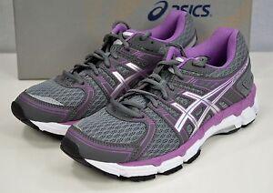 Details zu Asics Gel-Forte T359N Laufschuhe Gr.39 Sportschuhe Damen Schuhe  sale 22051701