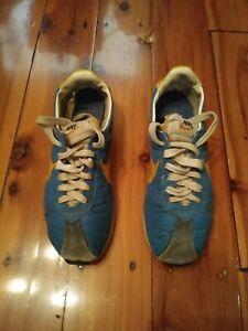 Vintage Nike Waffle Runners   eBay