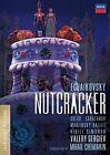 Tchaikovsky: Nutcracker [Video] (DVD, Nov-2007, Decca)