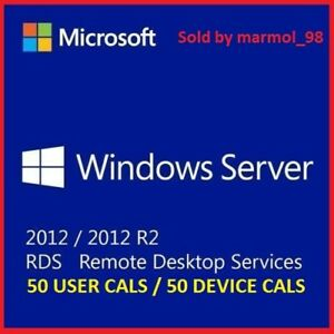 windows-server-2012-r2-standard-RDS-Remote-Desktop-Services-50-User-Device-Cals