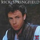 Living In Oz 0886972404424 By Rick Springfield CD