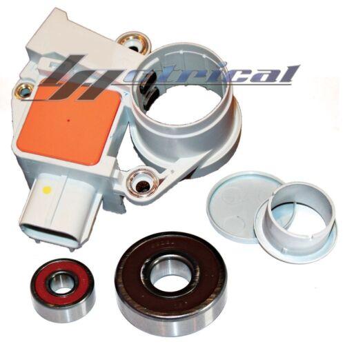 FORD 6G SERIES ALTERNATOR REPAIR KIT MAZDA TRIBUTE 3.0L V6 2001 2002 2003 2004