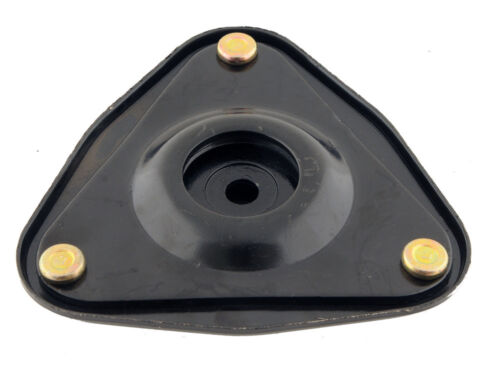 Suspension Strut Mount Front MTC 8996 fits 03-06 Mitsubishi Lancer