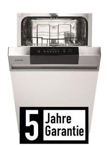 Gorenje-Geschirrspueler-Einbau-45-cm-GI52010X-A-inklusive-5-Jahre-Garantie