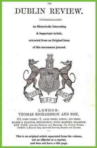 taken by the English in 1810 Mauritius 81337 An account of the Island whos