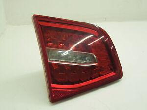 Audi-A6-C6-FL-NS-Left-Bootlid-LED-Light-Cluster-3-4F5945093E