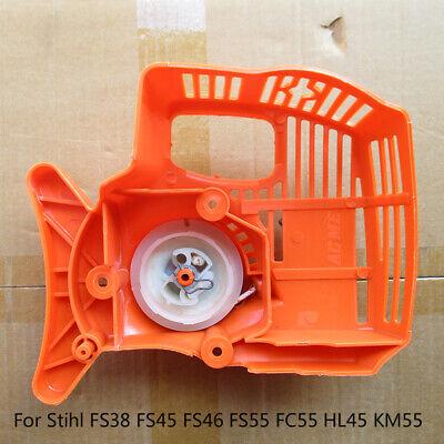 Recoil Starter Assy 4140 190 4009 Models FS38 FS55 FC55 FS45 FS46 /& More