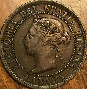 1896-CANADA-LARGE-CENT-LARGE-1-CENT-PENNY-COIN