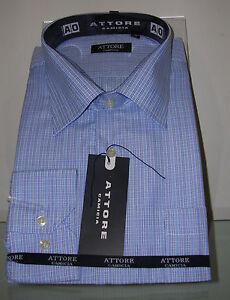 Camicia-classica-uomo-Attore-manica-lunga-collo-classico-art-041