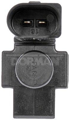 Intake Manifold Runner Control Valve Right Passenger 911-100