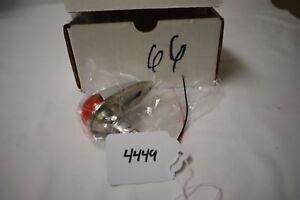 4449-Whelen-W1285-PR-Red-Navigation-Light-Assy-28V-P-N-01-0770001-52