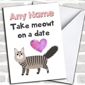 Valentines-Tabby-Cat-Take-Meowt-Valentines-Customised-Card