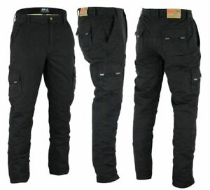 MOTORBIKE-DENIM-JEANS-CE-ARMOUR-PROTECTIVE-LINING-SAFETY-PANT-TROUSER-30-034-TO-50-034