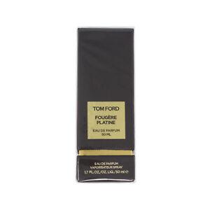 Tom-Ford-Fougere-Platine-Eau-de-Parfum-1-7oz-50ml-Nuevo-En-Caja