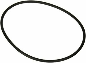 87300400-Pool-and-Spa-Filter-Body-O-Ring-Replacement-Compatible-with-Pentair