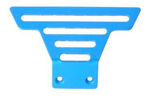 Racers-Edge-Blue-Aluminum-Rear-Bumper-for-Team-Associated-RC18T-9254